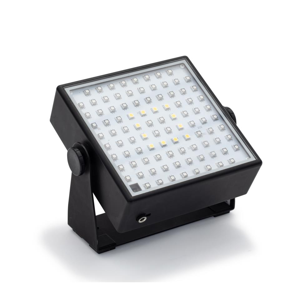 shadowbox-wireless-led-uplight
