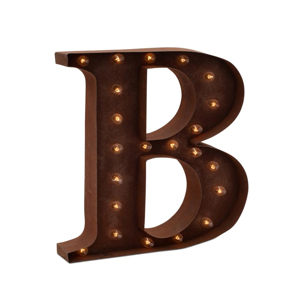 b-24-lighted-marquee-letter