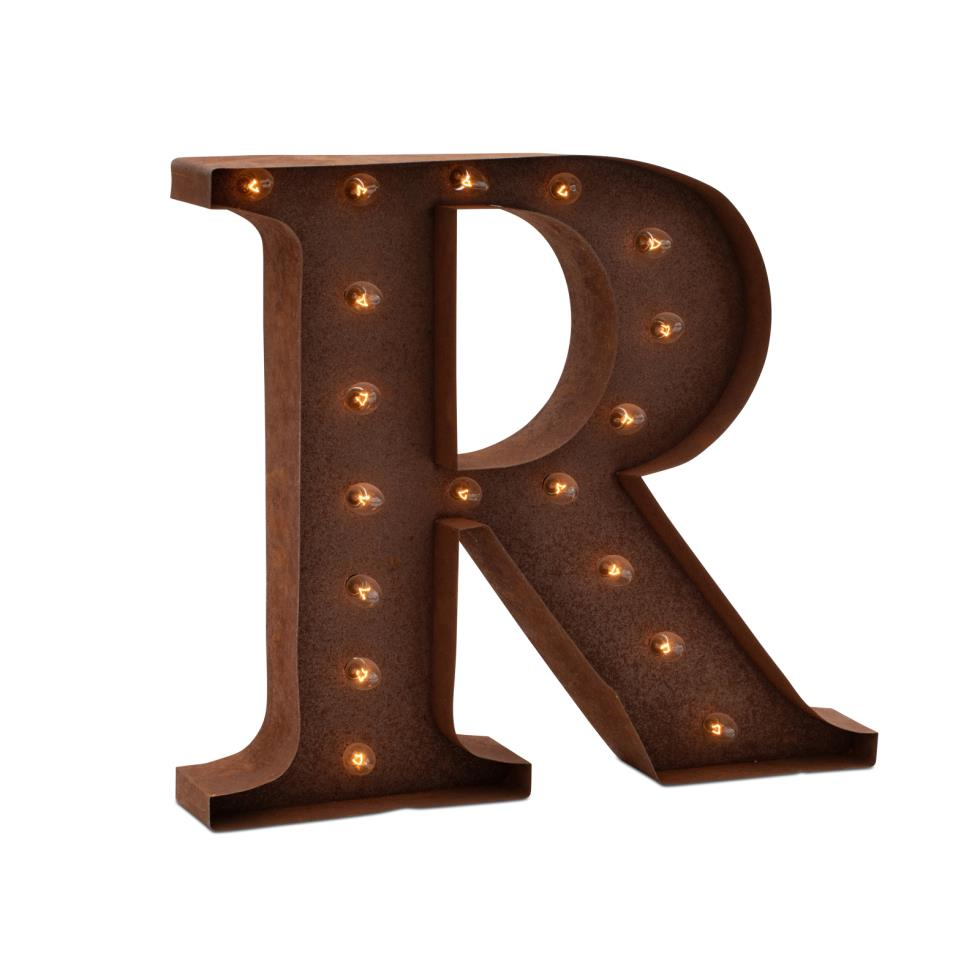 r-24-lighted-marquee-letter