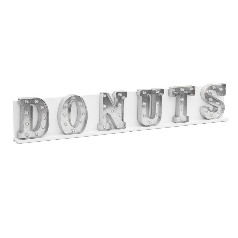 donuts-marquee-letters