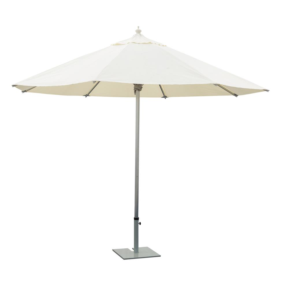 11-aluminum-market-umbrella