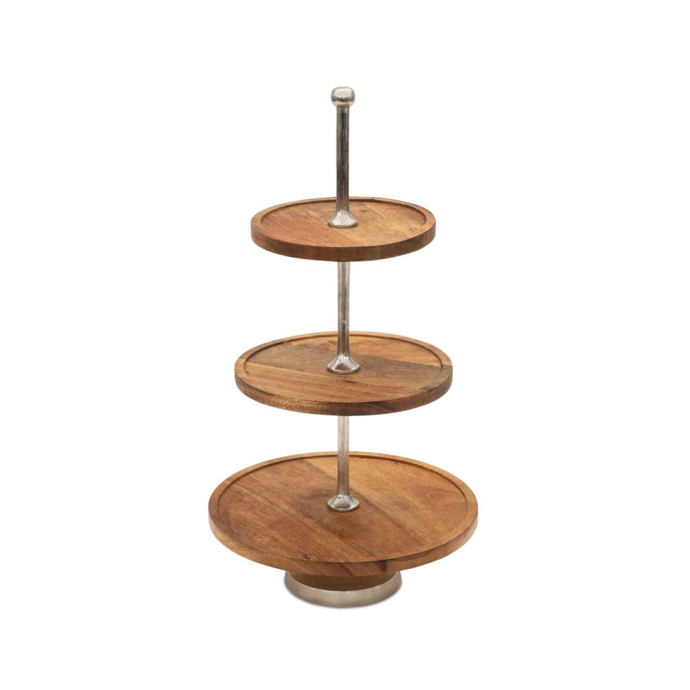 15-emmie-3-tier-wood-tray