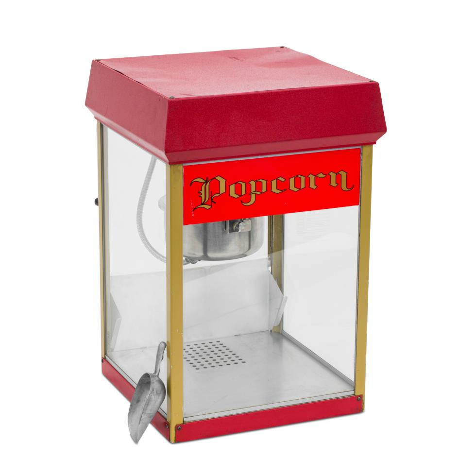 popcorn-machine-w-scoop