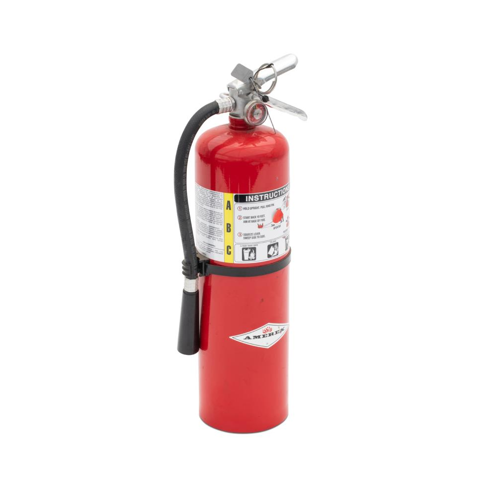 fire-extinguisher-10-lb-