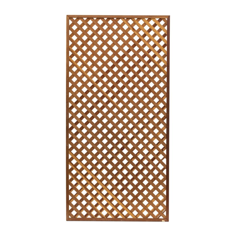 natural-lattice-panel-4x8