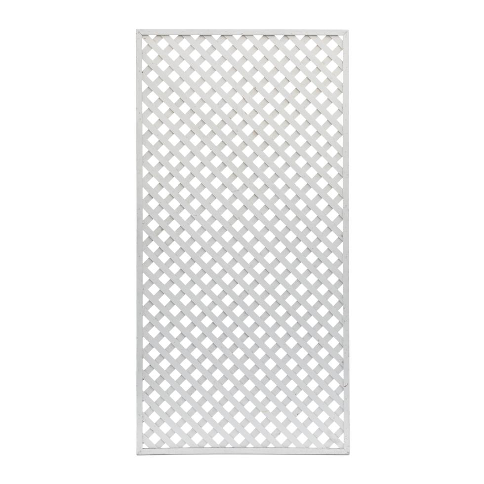 white-lattice-panel-4x-8