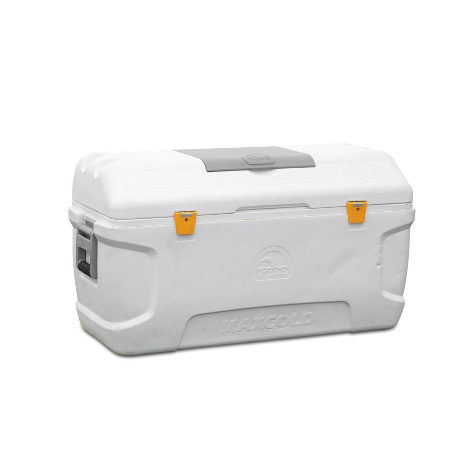 165-qt-igloo-cooler