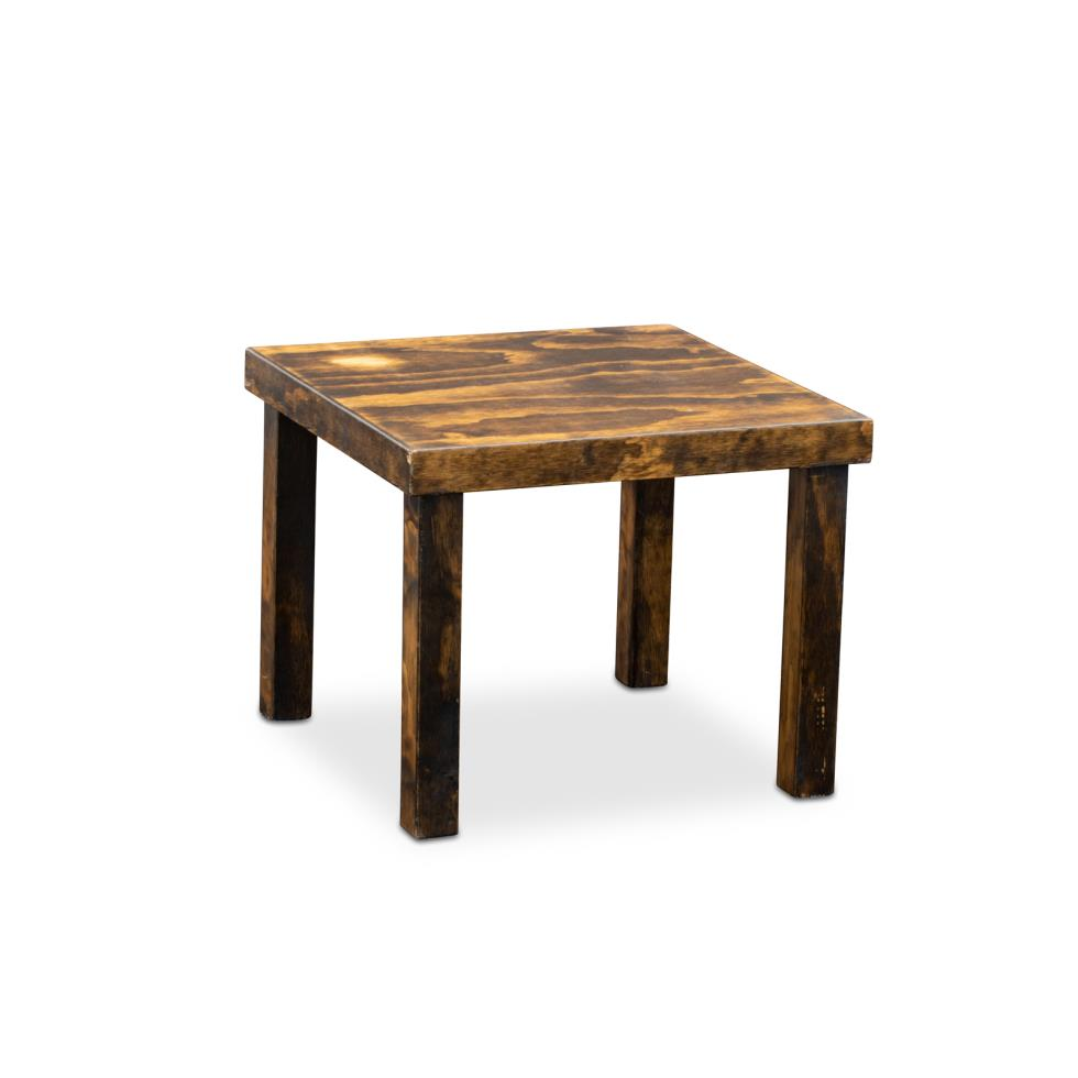 brown-coffee-table