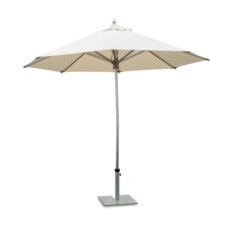 9-aluminum-market-umbrella