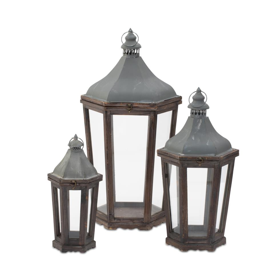 joanna-lanterns-set-of-3