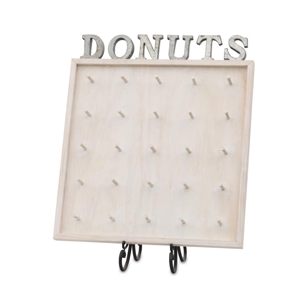 small-donut-display-w-easel