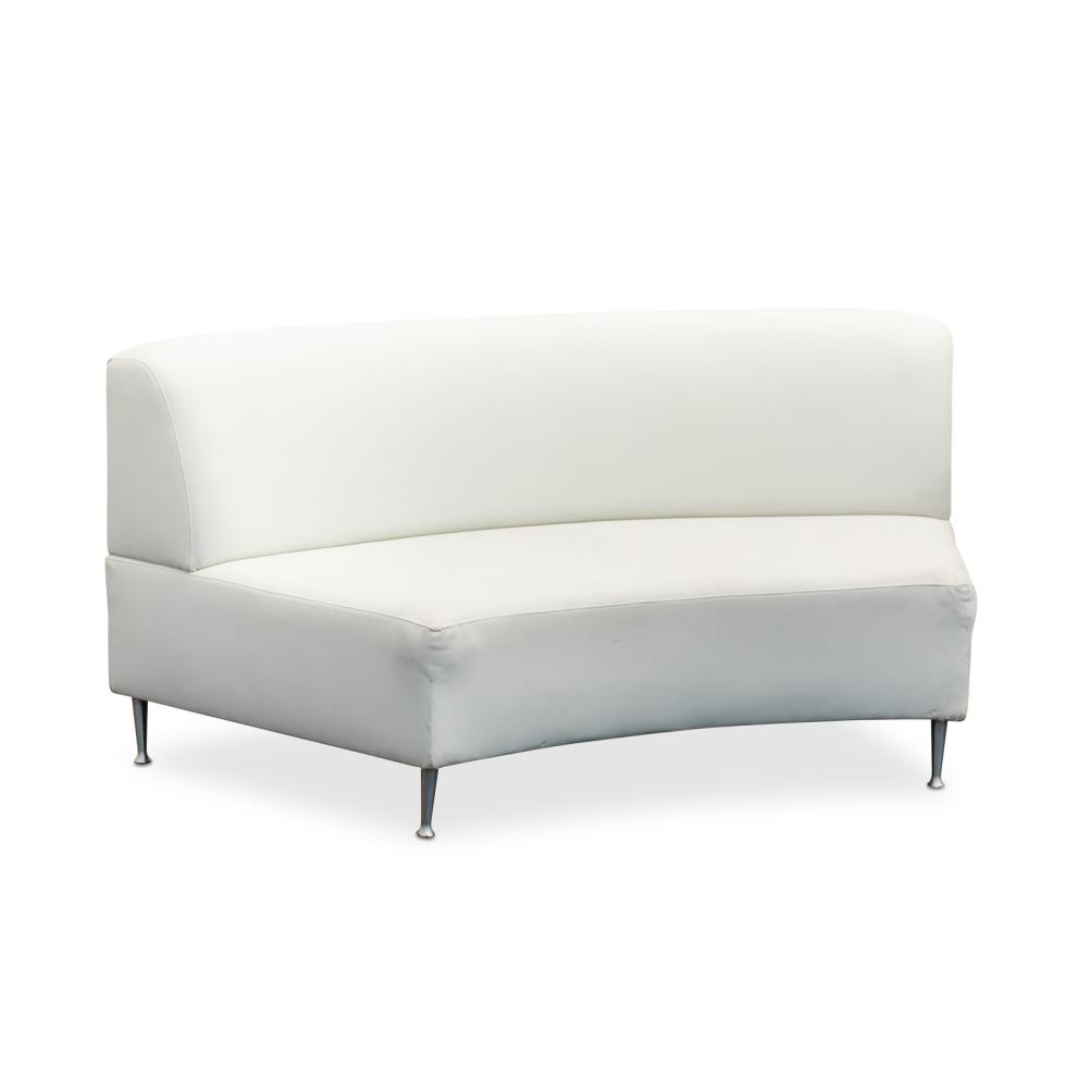 white-curved-sofa-w-back