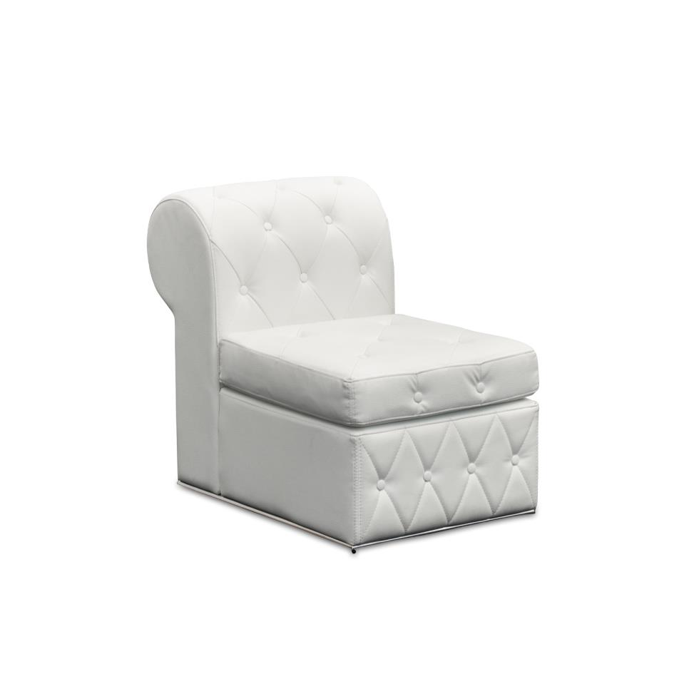 white-tufted-sofa-middle