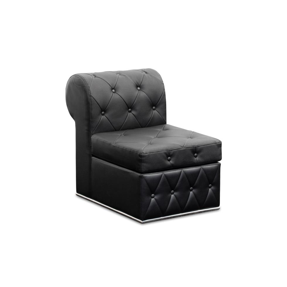 black-tufted-sofa-middle