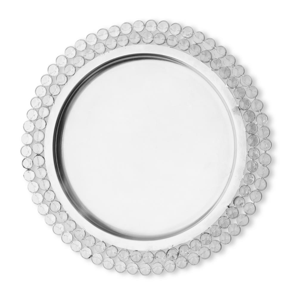 13-crystal-charger-plate