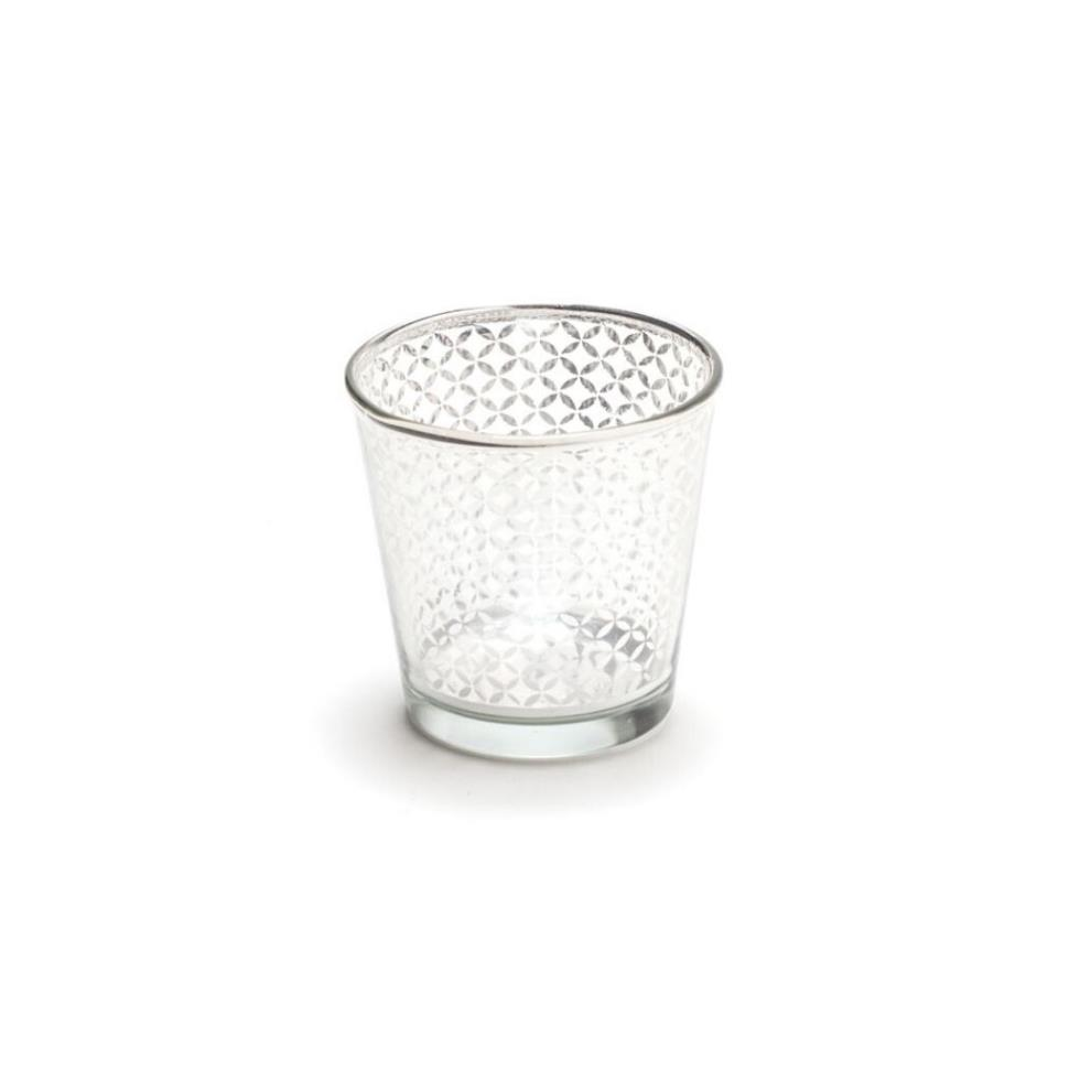silver-lattice-votive-cup-3