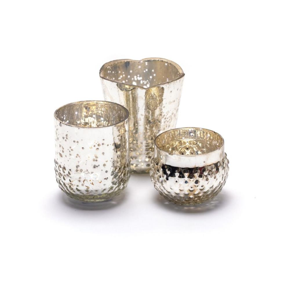silver-mercury-votive-cups-set-of-3