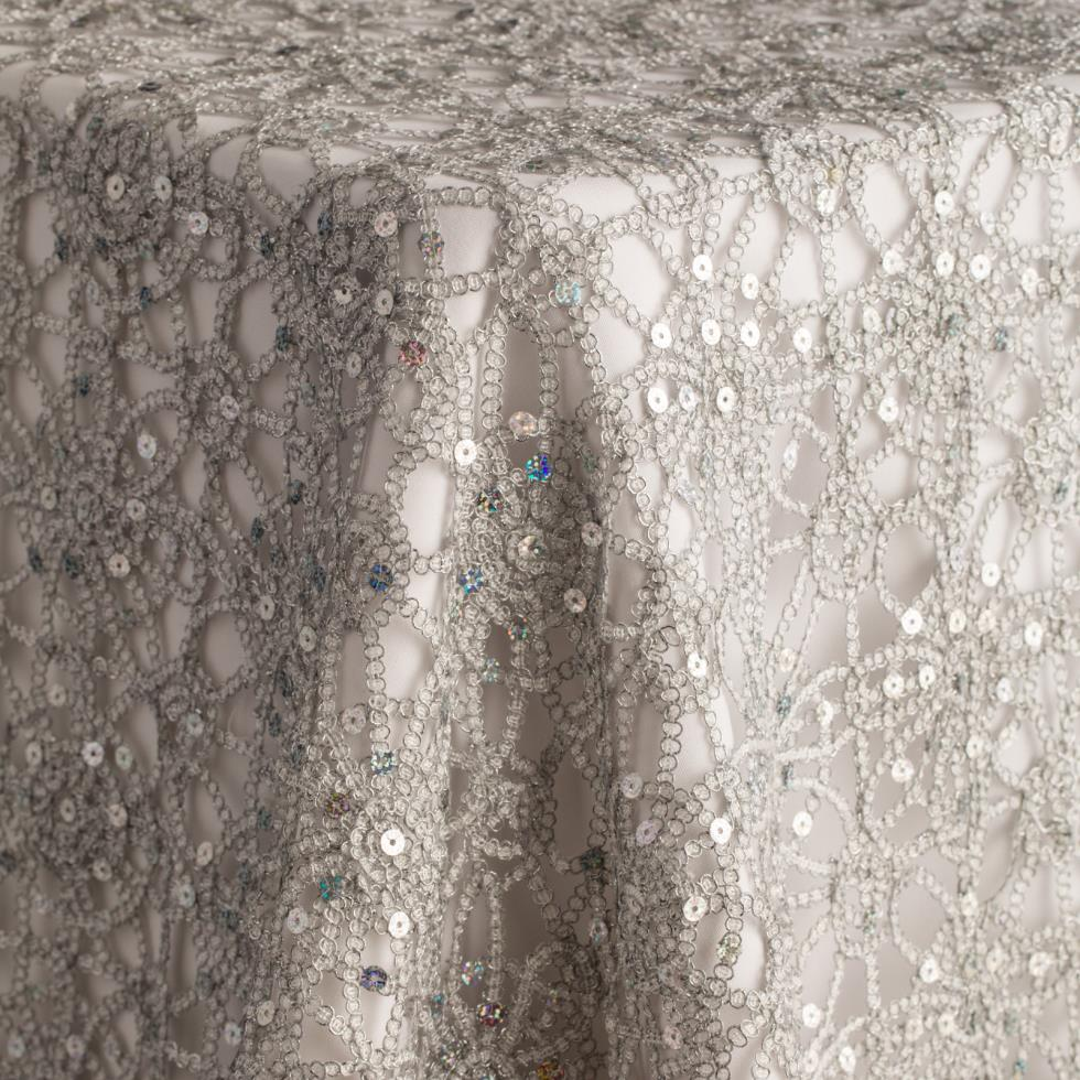 silver-sequin-lace