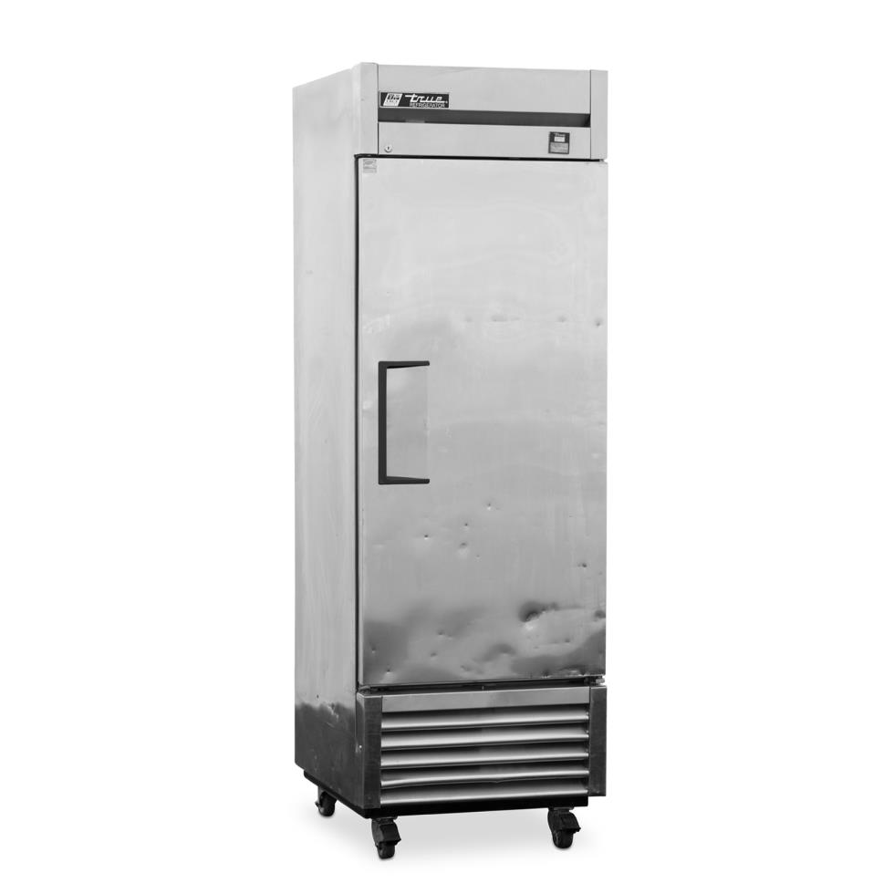 single-door-refrigerator-electric