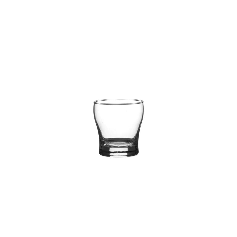 single-old-fashion-glass-7-oz-