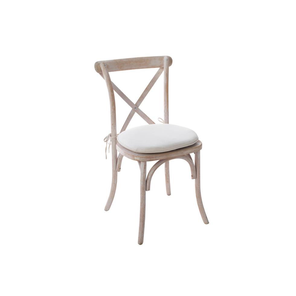 white-wash-farm-chair-w-cushion
