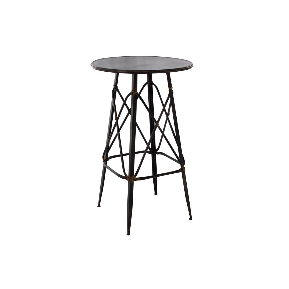 24-black-metal-bar-table-40-h