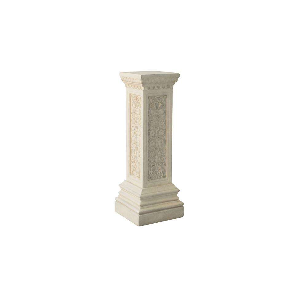 41-beige-square-column