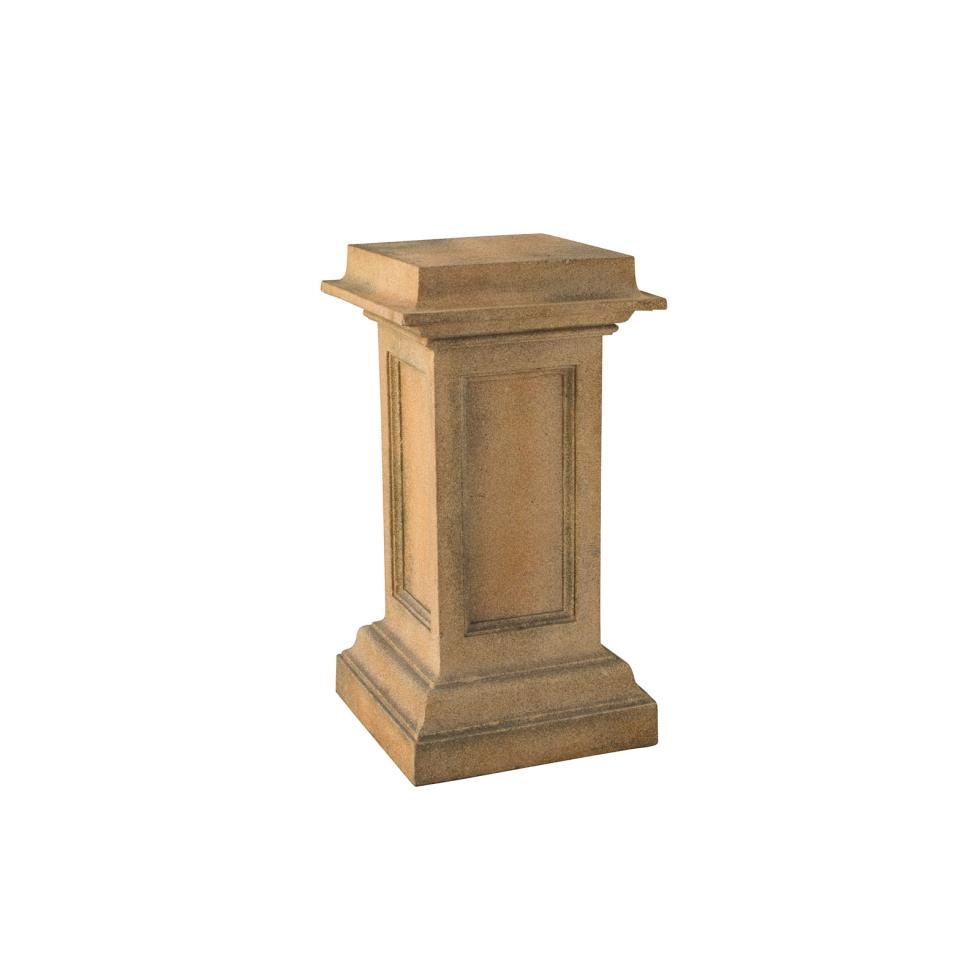 tuscan-large-sq-pedestal-35-high