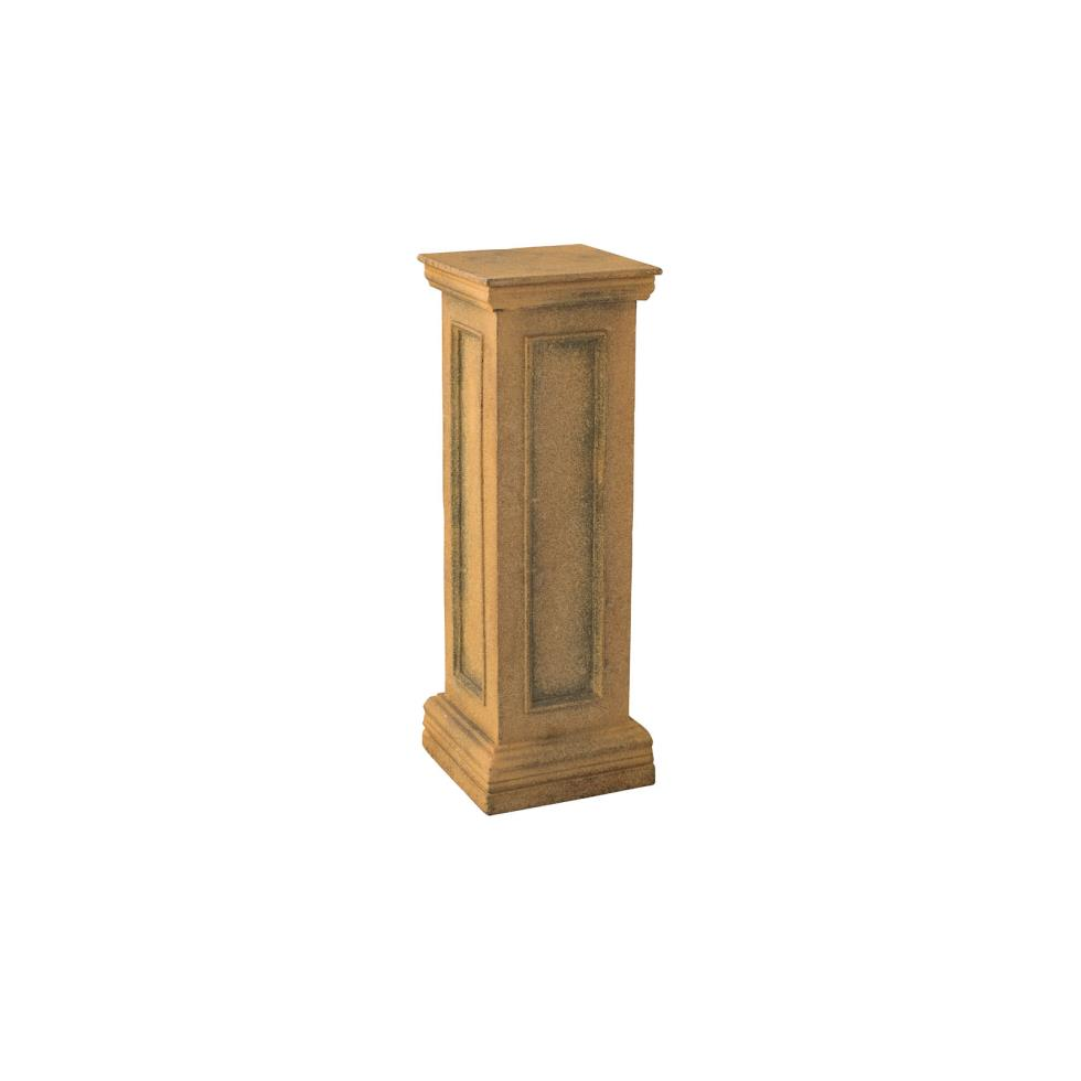 tuscan-square-pedestal-30-high