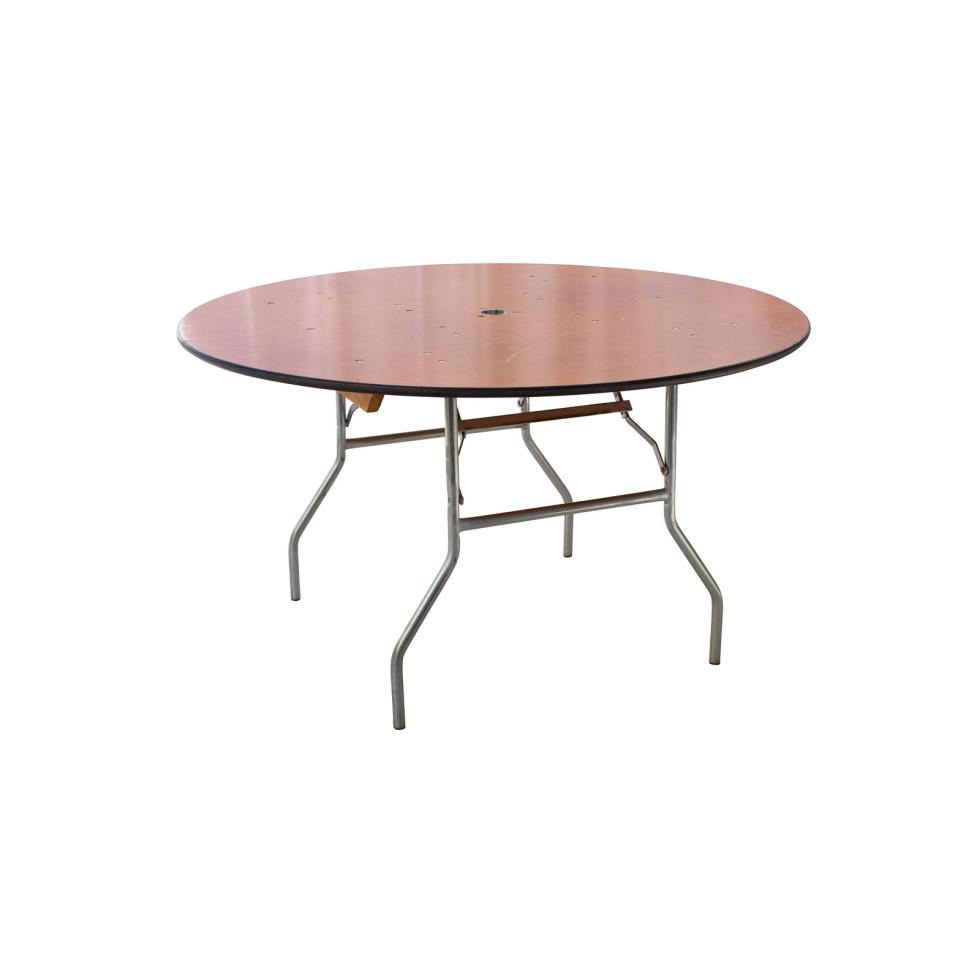 54-round-table