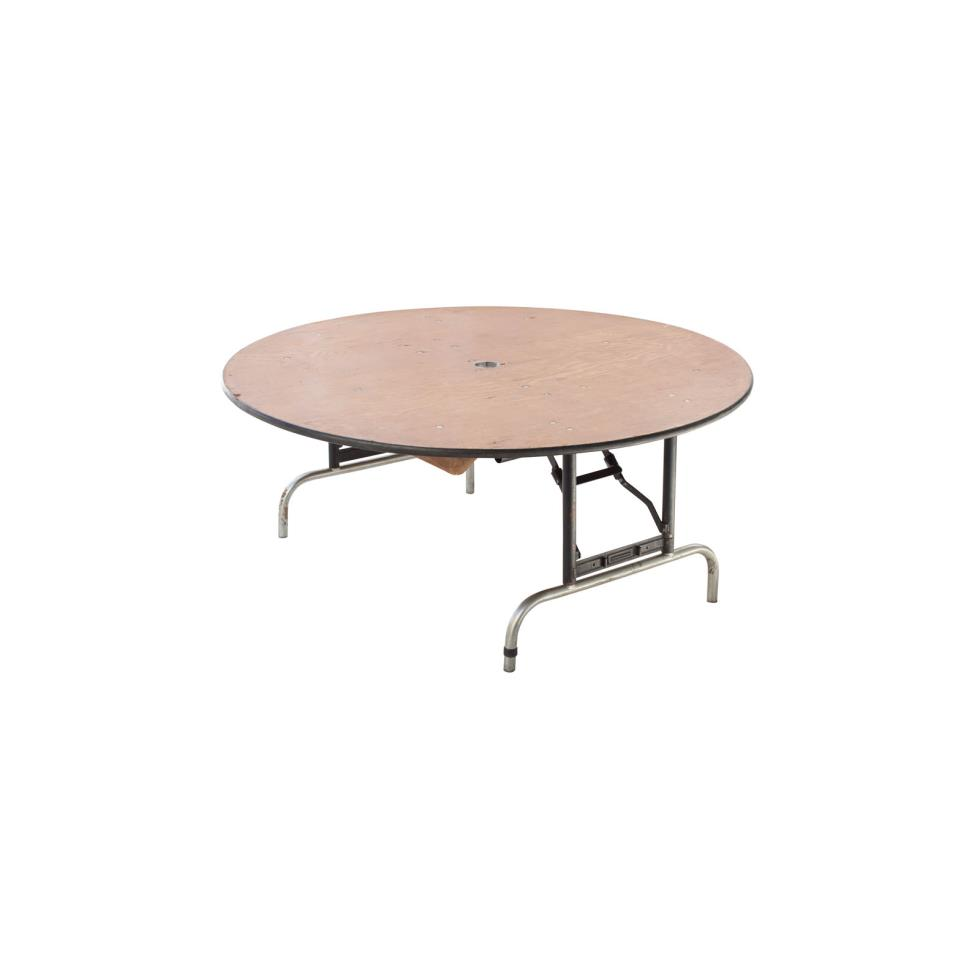 48-rd-adjustable-height-table