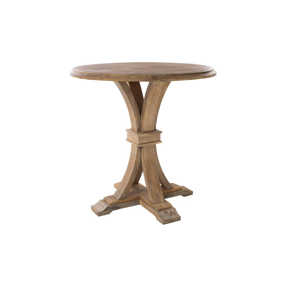 42-rd-coastal-pedestal-table