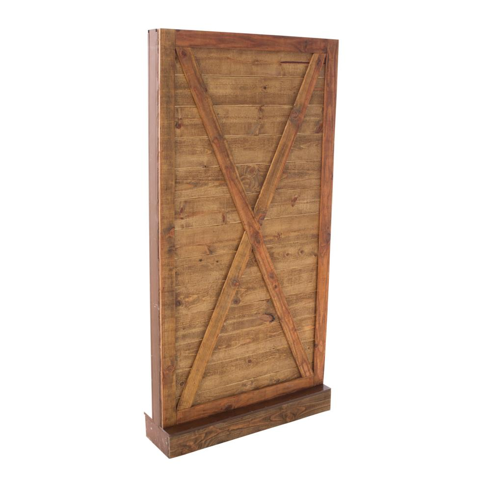 4x8-barnwood-backdrop-wood-