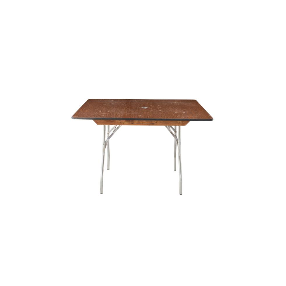 square-table-48