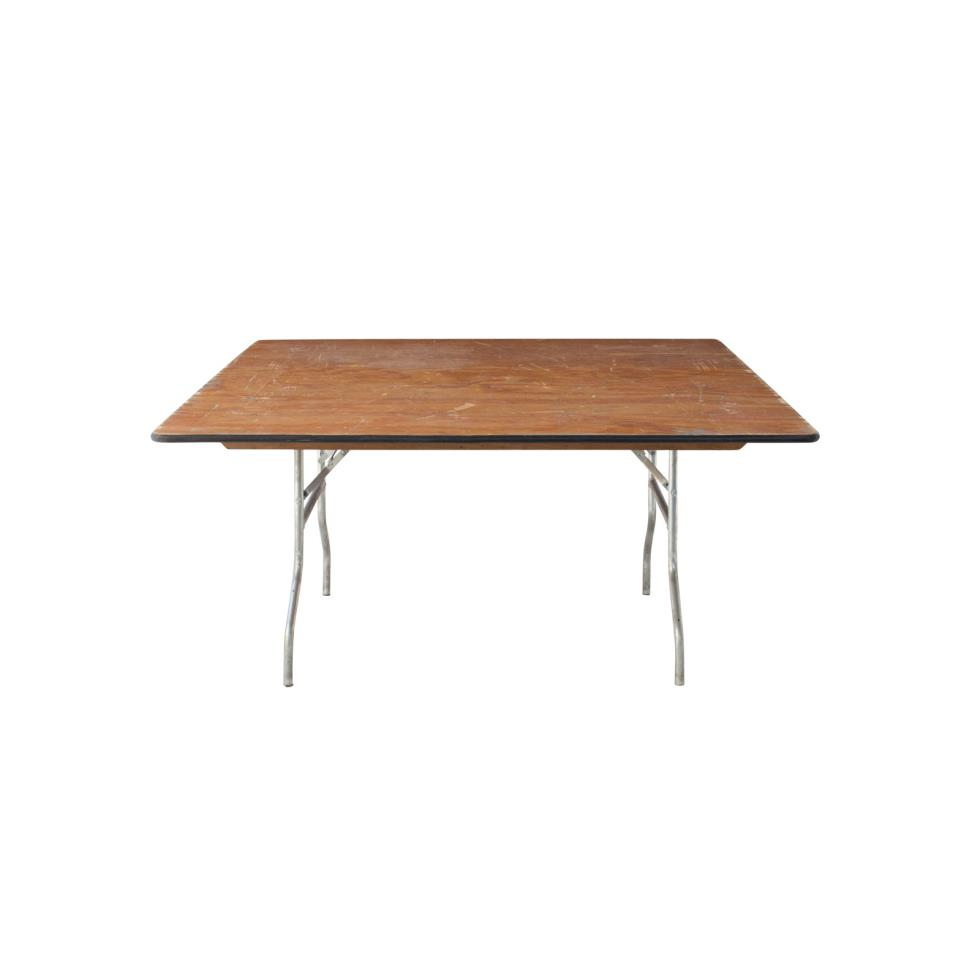 square-table-60