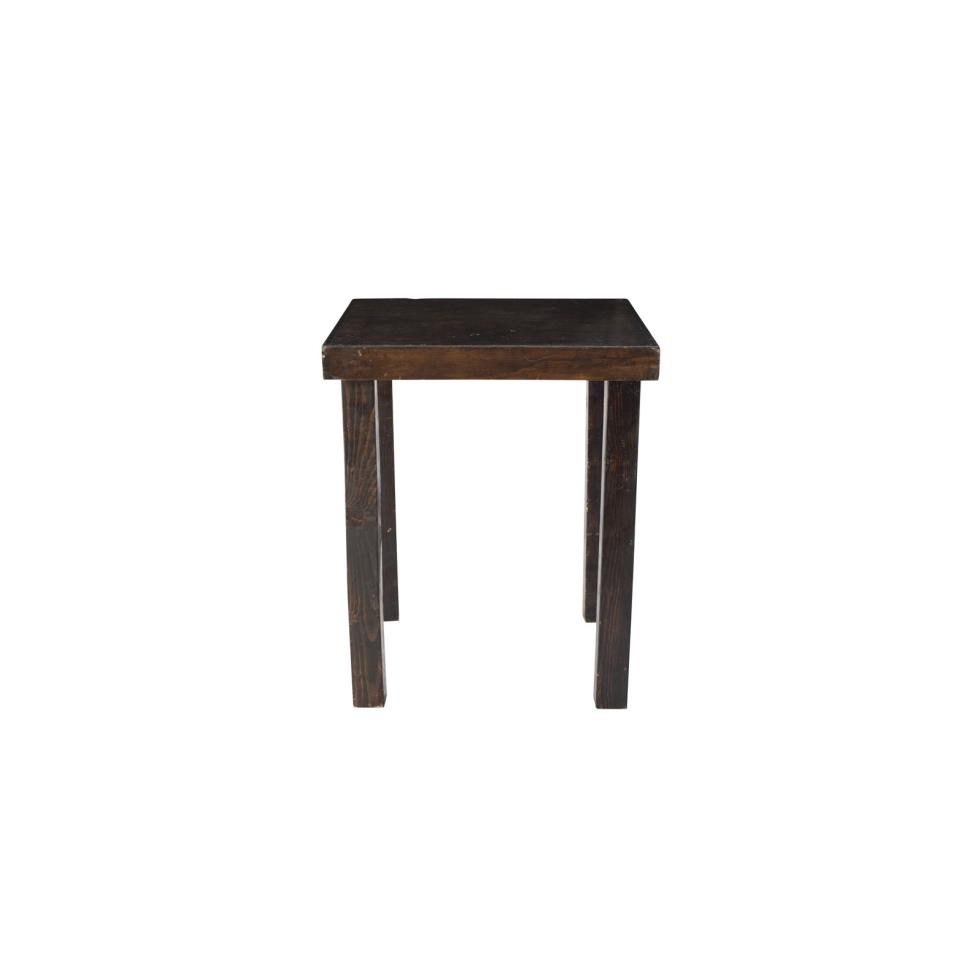34-bella-pedestal-table