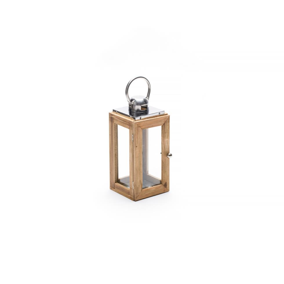 small-wood-lantern-with-silver-handle
