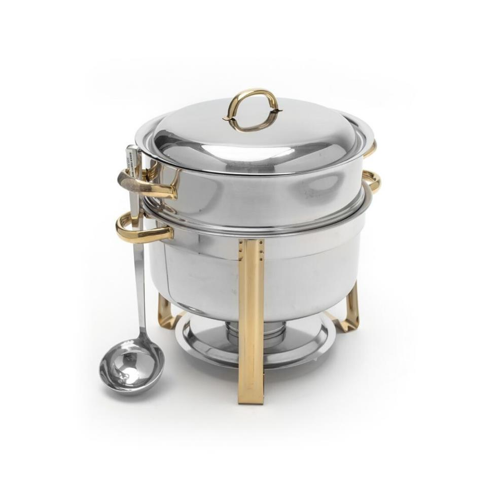 soup-tureen-stainless-with-ladle-fuel