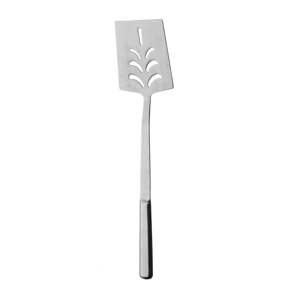 stainless-spatula