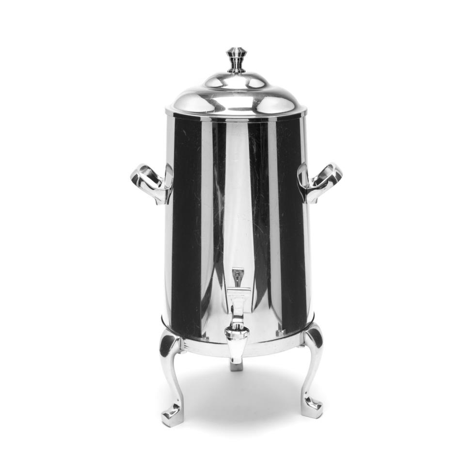 stainless-urn-3-gallon