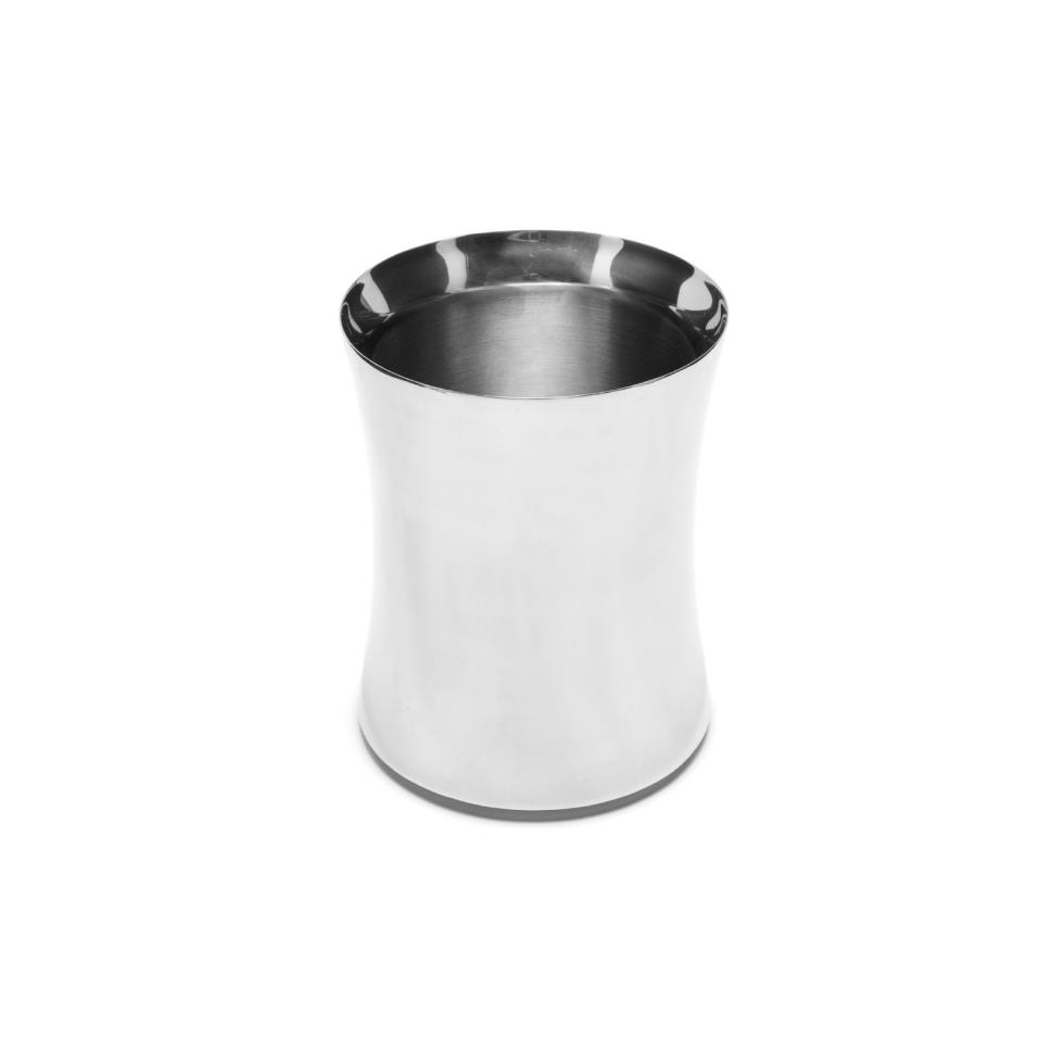 stainless-wine-ice-bucket-double-wall