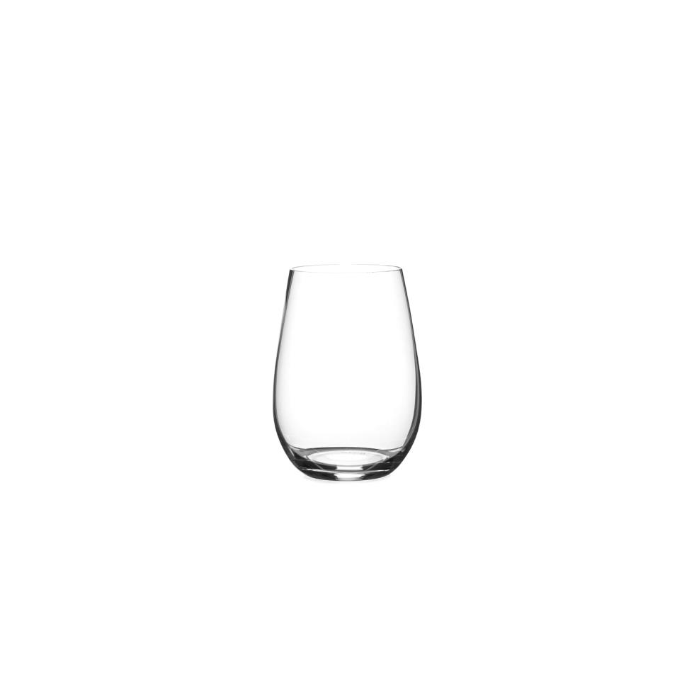 stemless-wine-glass-13-oz-