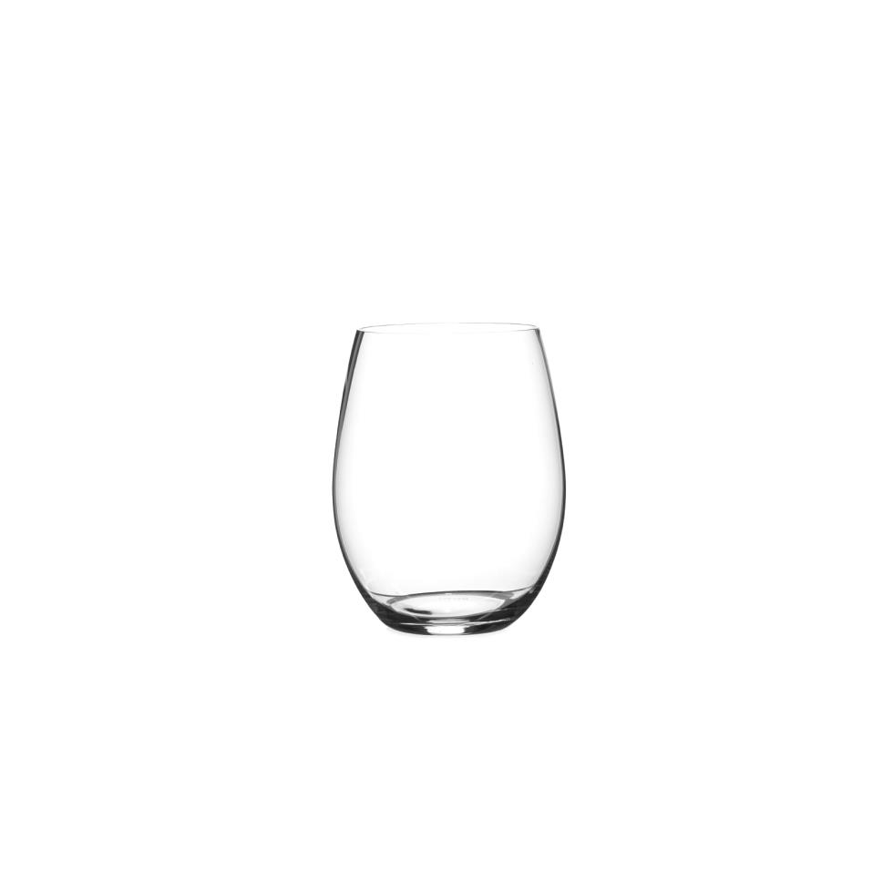 stemless-wine-glass-19-oz-