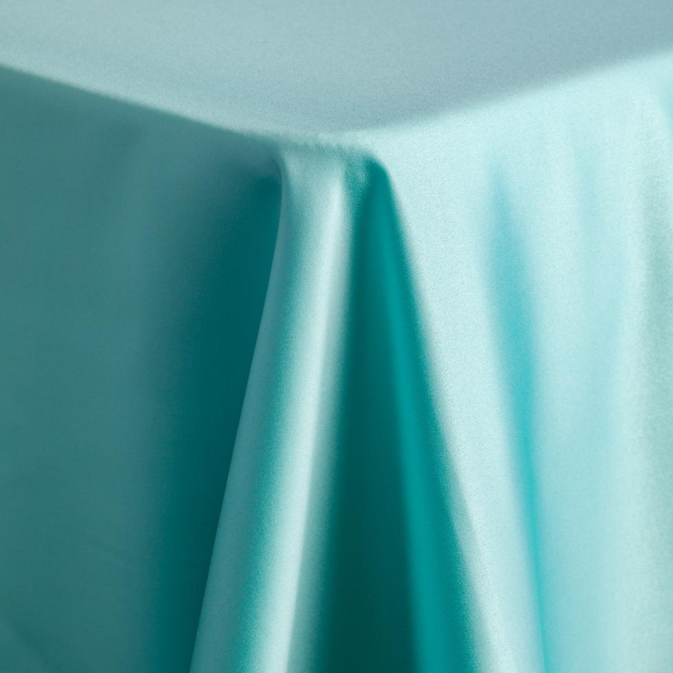 tiffany-blue-lamour