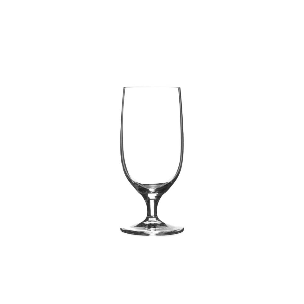 14-oz-goblet-beverage-glass