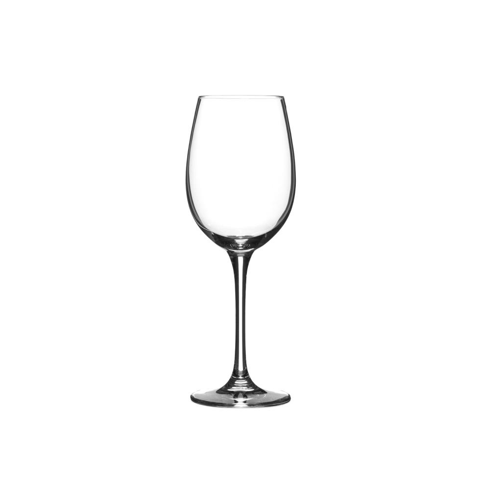 13-oz-wine-glass