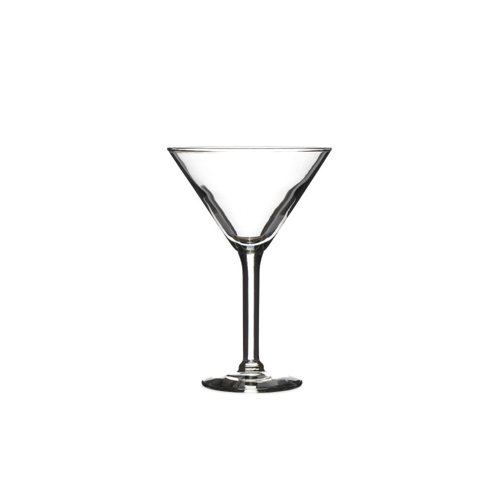 martini-glass-10-oz