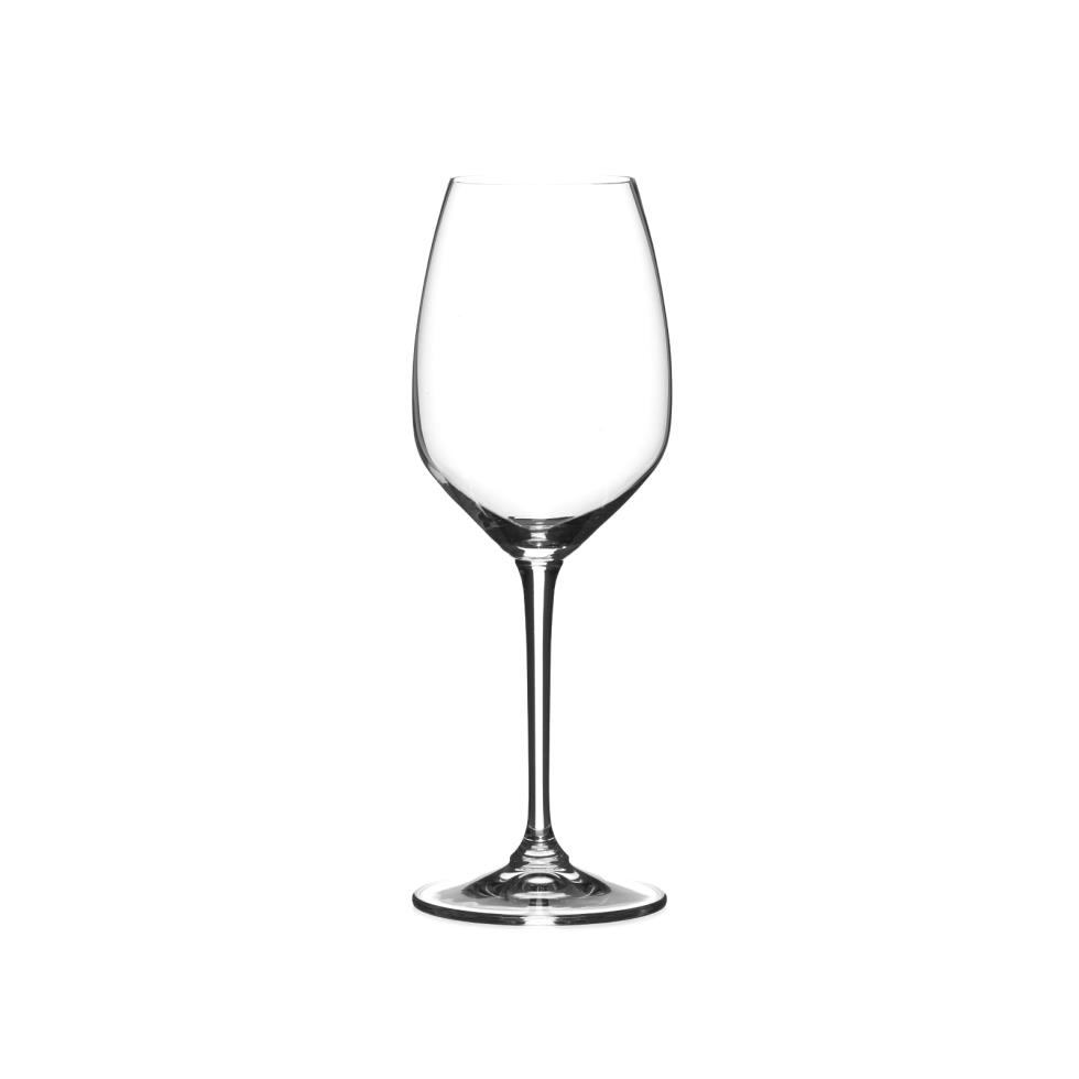 riedel-riesling-16-oz