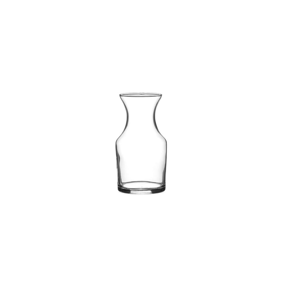 single-serving-decanter-bud-vase