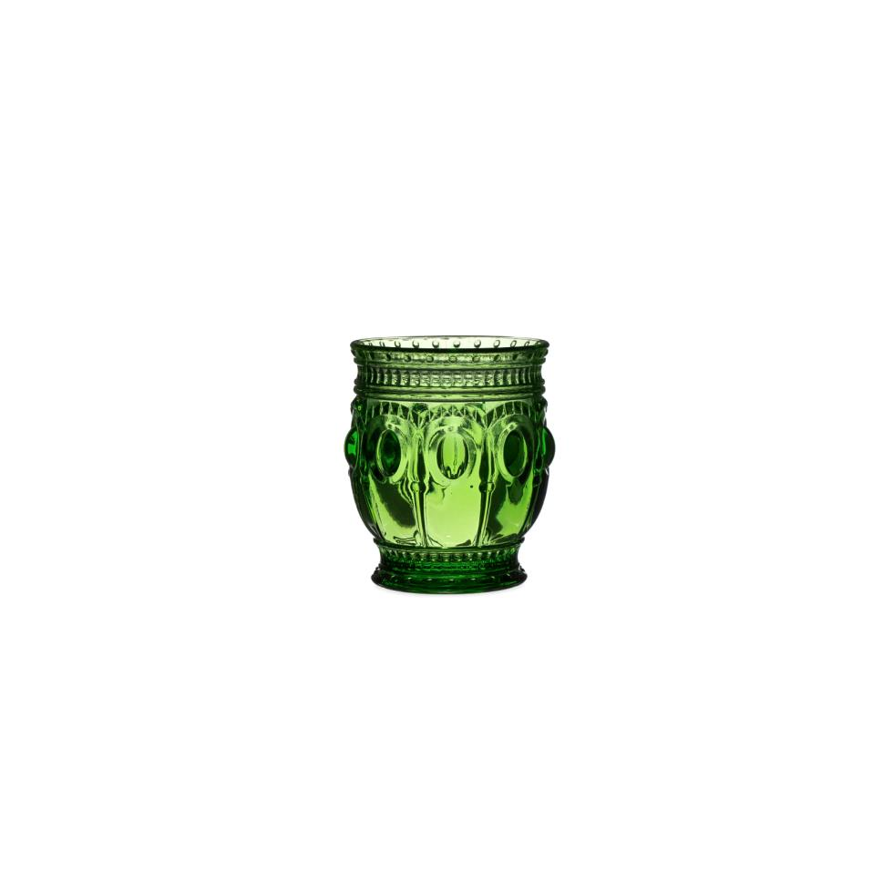 venice-green-old-fashion-9-oz-